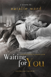 Waiting For You-ebooksm